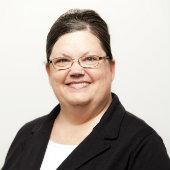 Annette Kesler